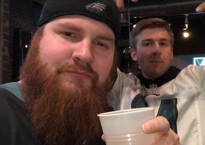 Super Bowl Sunday - Super Bowl Trivia